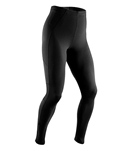Women's Running Pants and Tights