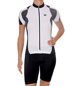 Sugoi Women's RS Cycling Jersey