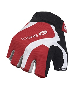 Sugoi Men's RS Cycling Glove