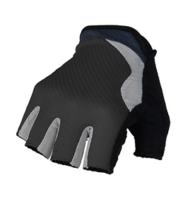 Sugoi Men's C9 Cycling Gel Glove