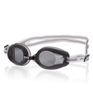 tyr-femme-t-72-petite-goggle