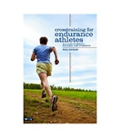 crosstraining-for-endurance-athletes-book-by-raul-guisado