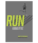 run:-the-mind-body-method-of-running-by-feel-book-by-matt-fitzgerald
