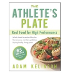 the-athletes-plate-book-by-adam-kelinson