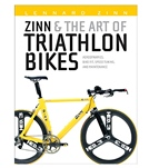 zinn---the-art-of-triathlon-bikes-book-by-lennard-zinn