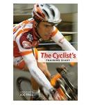 The Cyclist's Training Diary Intro by Joe Friel