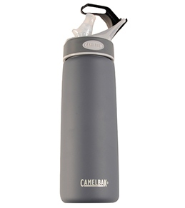 CamelBak Better Bottle Stainless Steel .75L