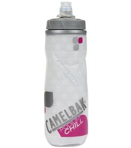 CamelBak Podium Chill Bottle