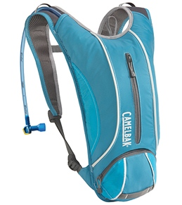CamelBak Women's Annadel Hydration Pack 50oz