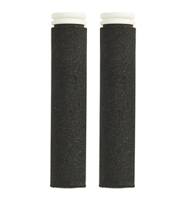 CamelBak Groove Filter Replacement 2 Pack