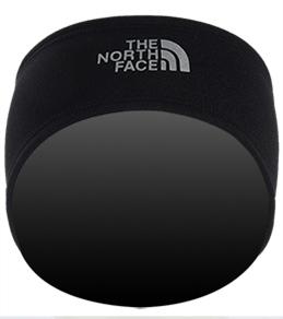 The North Face Winter Running Headband