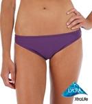 sporti-full-bikini-bottom