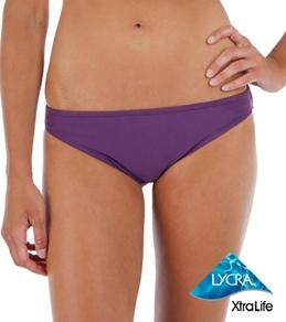 Sporti Full Bikini Bottom