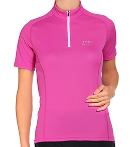GORE Women's Contest Cycling Jersey