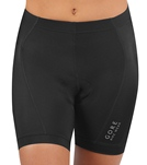 gore-womens-contest-cycling-short