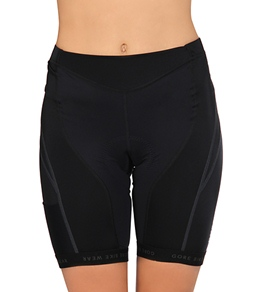 GORE Women's Oxygen Cycling Short