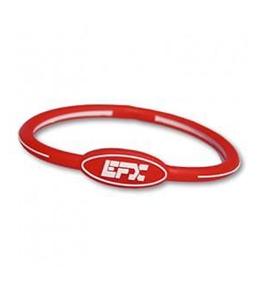 EFX Silicone Wristband
