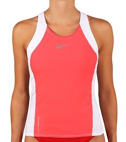 Nike Triathlon Women's Tri Top