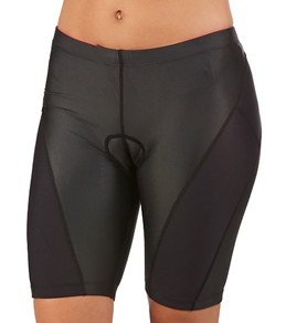 Nike Triathlon Women's Short