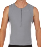 nike-triathlon-mens-tri-top