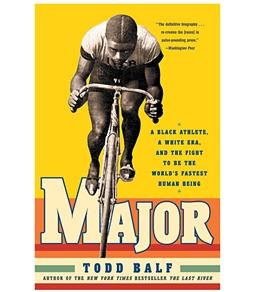 Random House Major Book