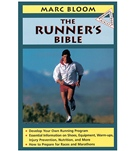 Random House The Runner's Bible Book