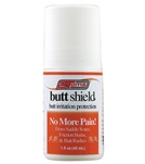2toms-buttshield-roll-on-1.5oz