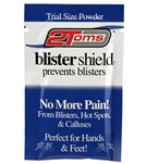 2toms-blistershield-single-use