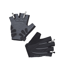 GORE Women's Power Cycling Gloves
