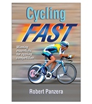 cycling-fast-book