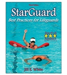 starguard:-best-practices-for-lifeguards-book