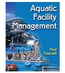 aquatic-facility-management-book