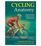 cycling-anatomy-book