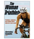 Triathlon Training Books & DVDs