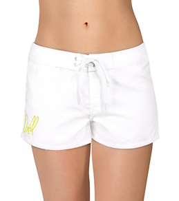 O'Neill Girls' Rogue Wave Boardshorts