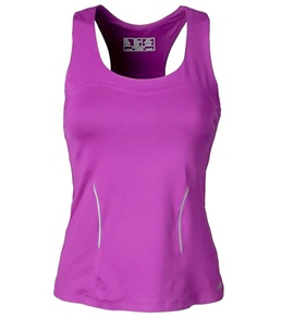 New Balance Women's NBx Welded Tank