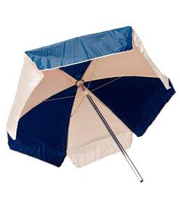 KEMP Umbrella