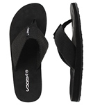 cudas-womens-havana-sandals