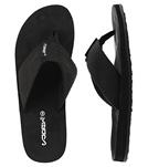 cudas-womens-havana-sandals