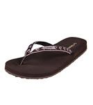 cudas-womens-topsail-flip-flop