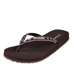 Cudas Women's Topsail Sandals