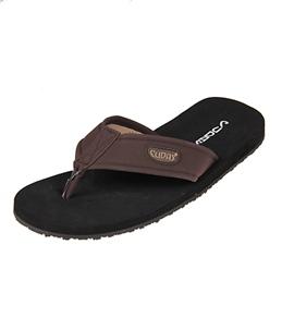 Cudas Men's Coosaw Sandals