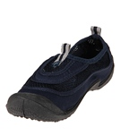 cudas-boys-flatwater-watershoes