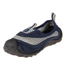 Cudas Youth Flatwater Watershoes