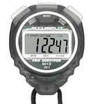 accusplit-pro-survivor-a601x-stopwatch