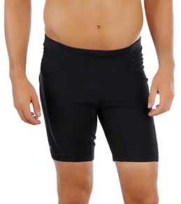 "Pearl Izumi Men's Infinity 8 1/4"" Compression Running Shorts"