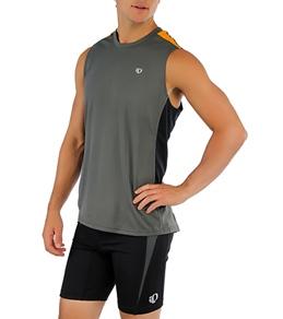 Pearl Izumi Men's Phase S/L Running Shirt