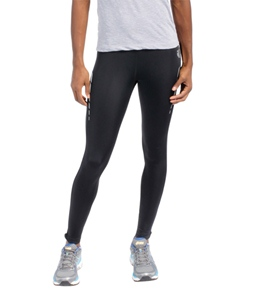 Pearl Izumi Women's Select Running Tights