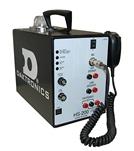 daktronics-wired-horn-start-system-package