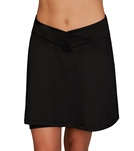 sheila-moon-womens-persephone-cycling-skort